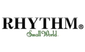 Rhythm Small World